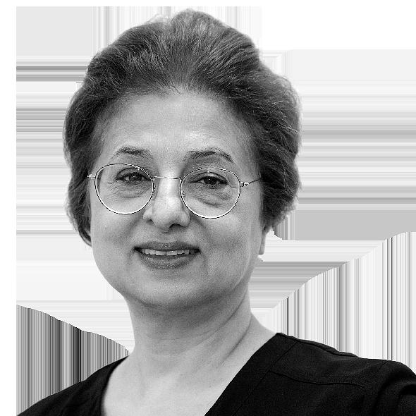 Jasmin Seirafi