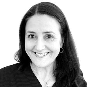 Susanna Lundholm – Jonsson